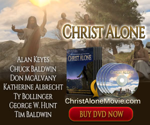 Christ Alone Movie Banner - Media Kit_300x250