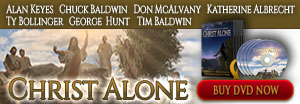 Christ Alone Movie Banner - Media Kit_300x104