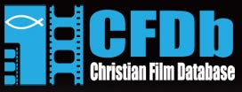 Christ Alone Film on ChristianCinema.com
